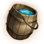 ON-icon-misc-Water Bucket.png