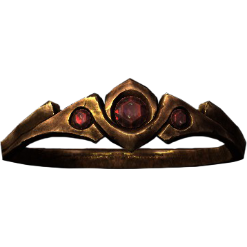 File:SR-icon-jewelry-CopperAndRubyCirclet.png