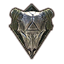 ON-icon-armor-Girdle-Fang Lair.png