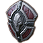 ON-icon-armor-Shield-Titanborn.png