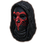 ON-icon-hat-Reveries Red Visage Mask.png