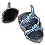 ON-icon-armor-Pauldrons-Stalhrim.png