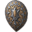 ON-icon-armor-Shield-Golden Saint.png