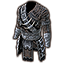 ON-icon-armor-Cuirass-Winterborn.png