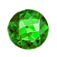 ON-icon-misc-Emerald.png