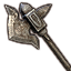 ON-icon-weapon-Steel Battle Axe-Orc.png