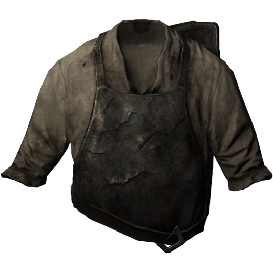 File:SR-icon-clothing-Blacksmith'sApron2(m).png