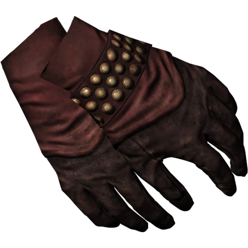 File:SR-icon-clothing-MythicDawnGloves.png