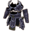 ON-icon-armor-Chest-Dark Seducer.png