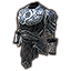 ON-icon-armor-Cuirass-Thieves Guild.png