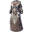 ON-icon-armor-Robe-Dreadhorn.png
