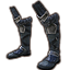 ON-icon-armor-Shoes-Silver Dawn.png