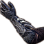 ON-icon-armor-Gauntlets-Ebonshadow.png