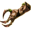 ON-icon-misc-Monster Arm 01.png