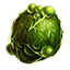 File:ON-icon-reagent-Spider Egg.png
