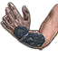 ON-icon-armor-Gloves-Ancient Orc.png