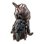 ON-icon-armor-Helm-Mazzatun.png