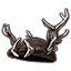 ON-icon-hat-Wild Hunt Antler Skullcap.png