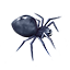 ON-icon-misc-Spider 02.png
