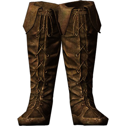 File:SR-icon-clothing-Boots10.png