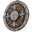 ON-icon-armor-Dwarven Steel Shield-Nord.png