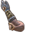ON-icon-armor-Gloves-Dead-Water.png