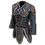 ON-icon-armor-Cotton Jerkin-Orc.png