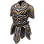 ON-icon-armor-Cuirass-Golden Saint.png