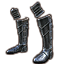 ON-icon-armor-Sabatons-Silver Dawn.png