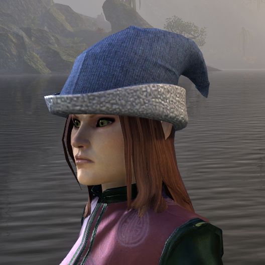File:ON-hat-New Life Monk's Cap.jpg