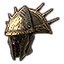 ON-icon-hat-Dwarven Spiked Miter.png