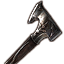 ON-icon-weapon-Iron Axe-Outlaw.png