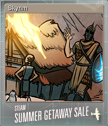 File:SR-card-Steam Summer Sale (foil).png