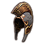 File:ON-icon-hat-Dwarven Crested Hood.png