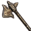 ON-icon-weapon-Steel Axe-Orc.png
