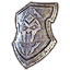 ON-icon-armor-Dwarven Steel Shield-Orc.png