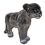ON-icon-pet-Noble Riverhold Senche-Lion Cub.png