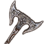 ON-icon-weapon-Dwarven Battleaxe-Outlaw.png