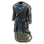 ON-icon-armor-Robe-Clockwork.png