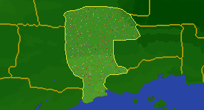DF-map-Dwynnen.png