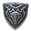 ON-icon-armor-Girdle-Huntsman.png