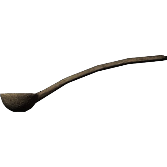 File:SR-icon-misc-WoodenLadle.png