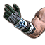 ON-icon-armor-Gloves-Stalhrim.png