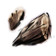 ON-icon-misc-Woodchips.png