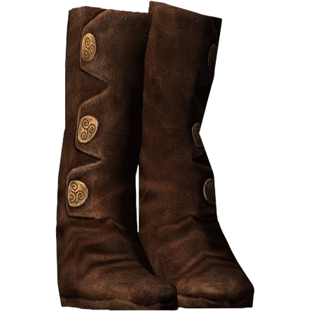 File:SR-icon-clothing-Boots5.png