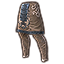 ON-icon-armor-Greaves-Militant Ordinator.png