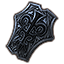 ON-icon-armor-Shield-Hlaalu.png