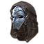 ON-icon-hat-Renegade Dragon Priest Mask.png