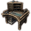 ON-icon-misc-Jewelry Crafting Station.png