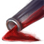 File:ON-icon-pulverized-Slaughterstone.png